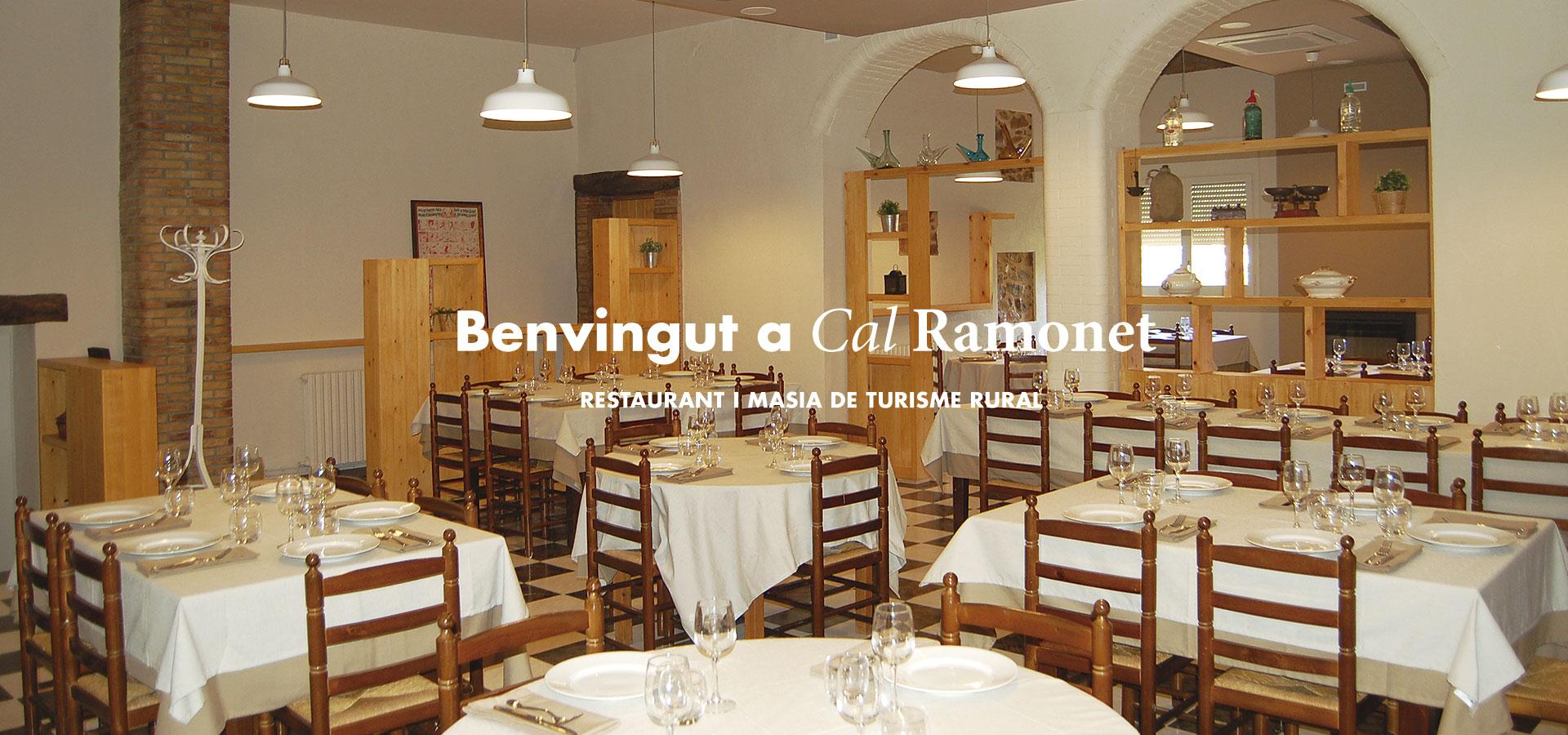 Banner-Cal-Ramonet-1