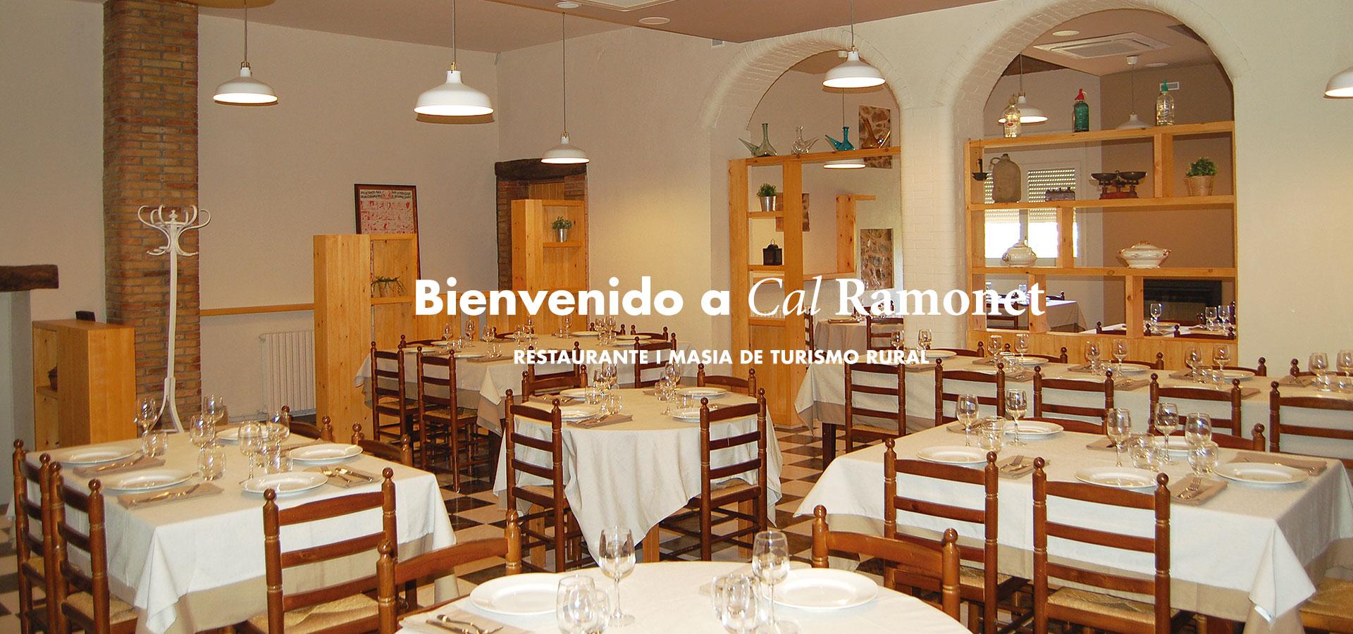 Cal-Ramonet-de-Miralles-3