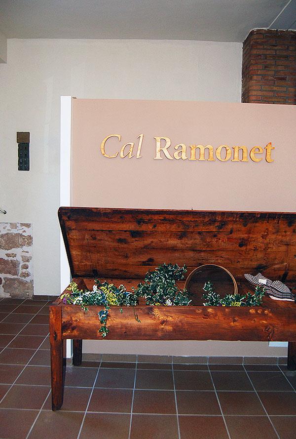 Cal-Ramonet-de-Miralles-8