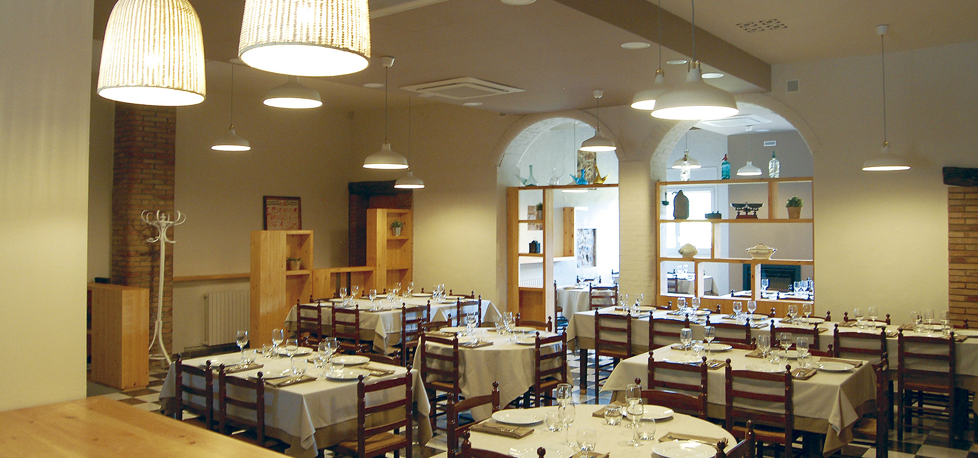 restaurant-cal-ramonet-1