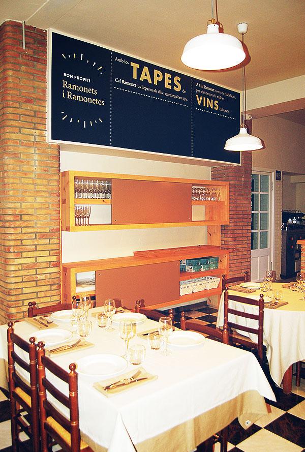 restaurant-cal-ramonet-11