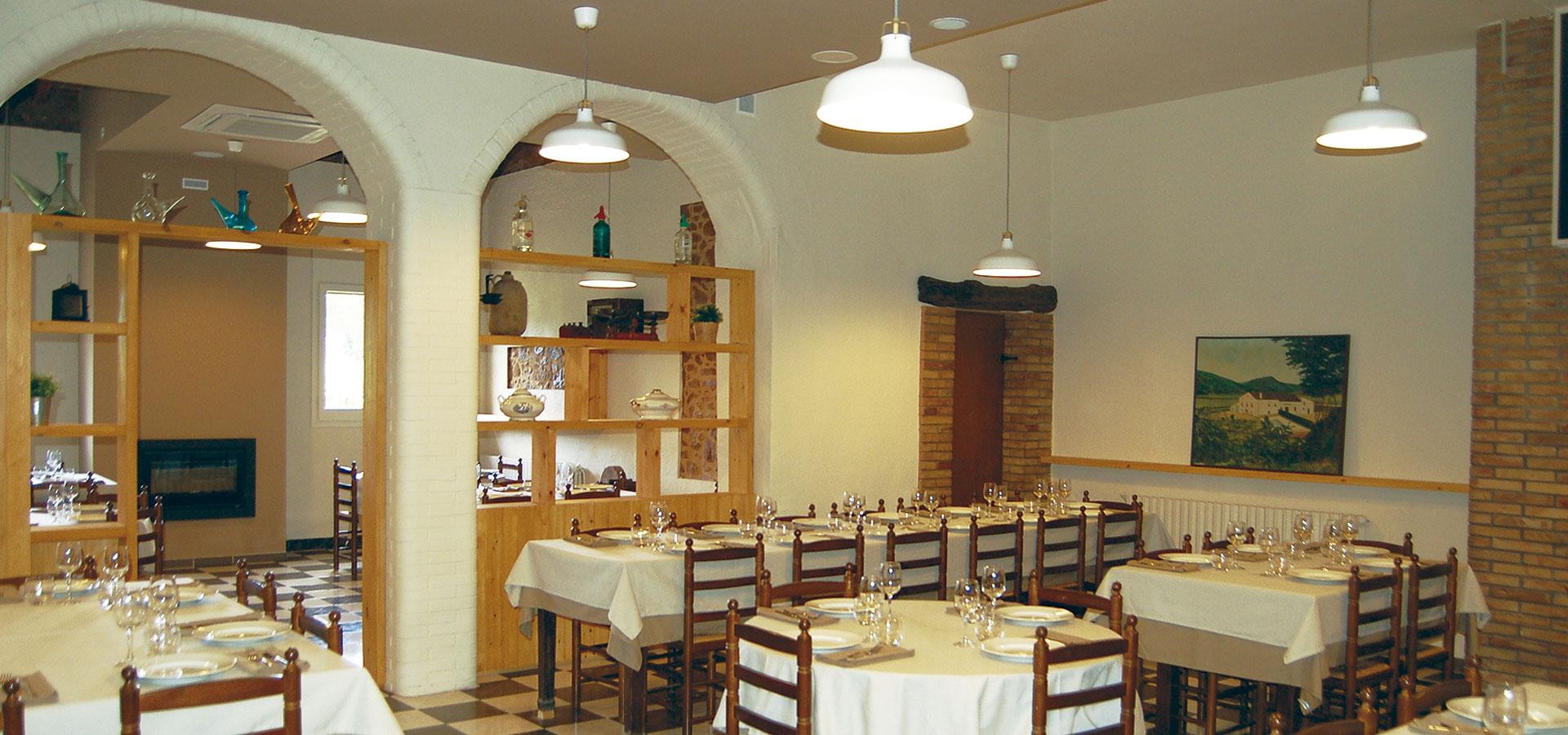 restaurant-cal-ramonet-2