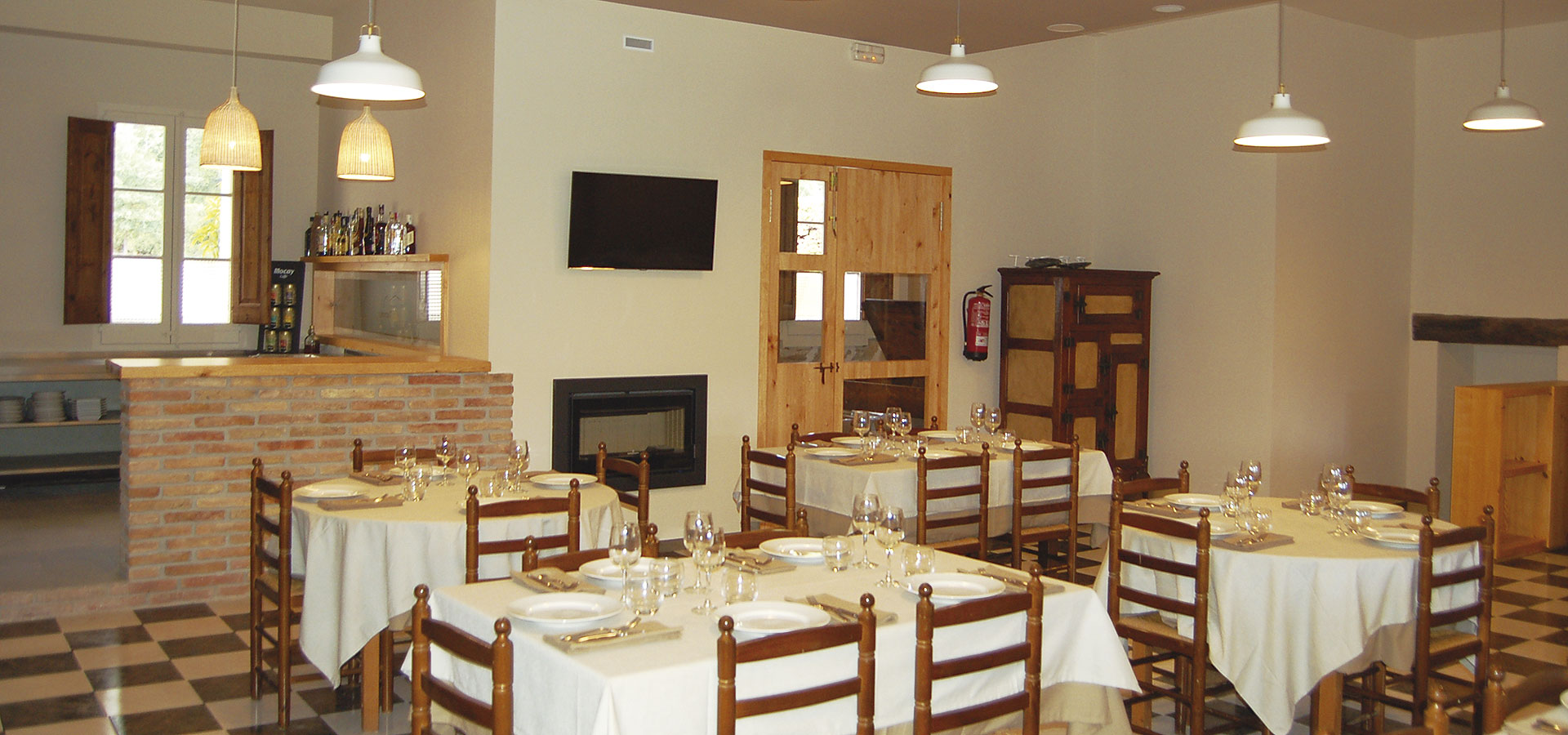 restaurant-cal-ramonet-3