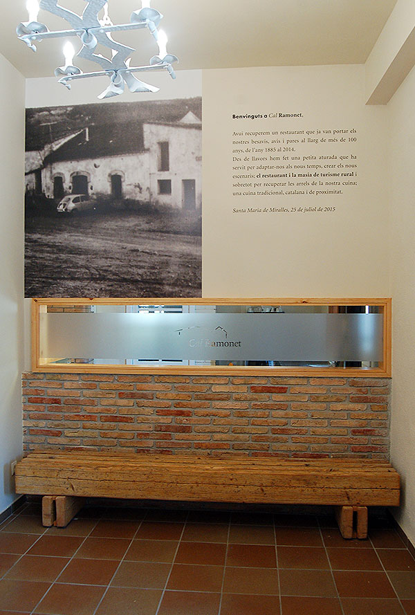 restaurant-cal-ramonet-8